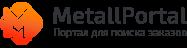 metallportal.com