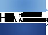 ПКФ «Невский Алюминий»