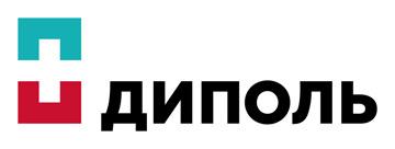 ООО «Диполь-Производство»