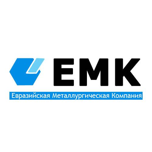"""ООО """"ЕМК"""""""