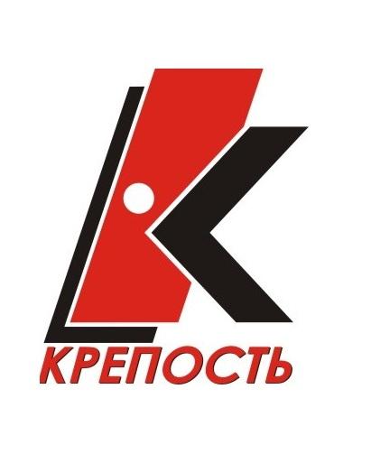 """ООО ППК """"Крепость"""""""