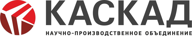"АО ""НПО ""КАСКАД"""