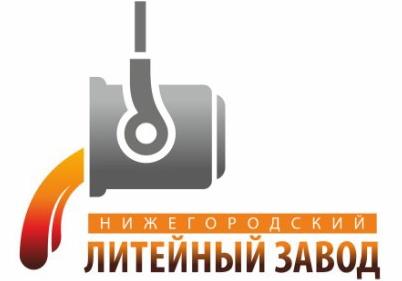"""ООО """"НЛЗ"""""""