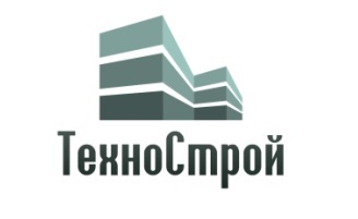 "ООО ""ТехноСтрой"""