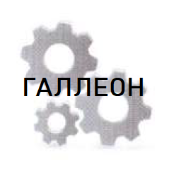 ИП Гончаров Дмитрий Игоревич