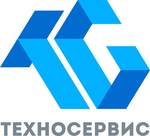 """ООО """"ТЕХНОСЕРВИС"""""""