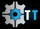 Тульские Технологии