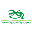 "ООО ПСК ""ХИМПРОМПРОЕКТ"""