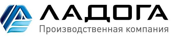 "ООО ""ПСК ""ЛАДОГА"""