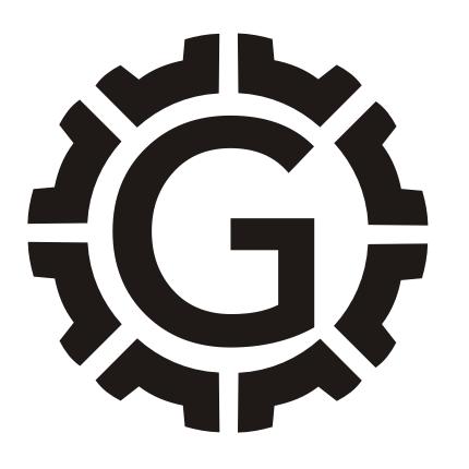 Ganza Group