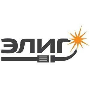 """ООО ПКФ """"ЭЛИГ"""""""