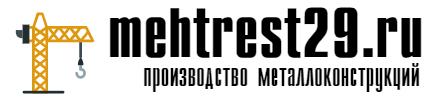 "ООО ""МТ29"""