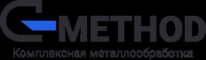ИП Касторной Алексей Юрьевич