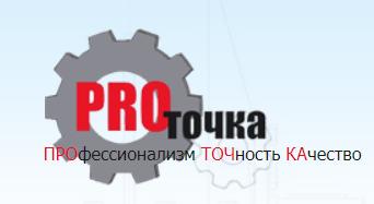 """ООО """"ЭКРОС"""""""