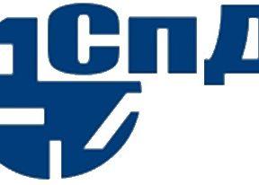 """ООО """"СПЕЦ-ДЕТАЛЬ"""""""