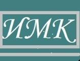 """ООО """"ИМК"""""""