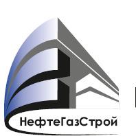 ГК Евразия НефтеГазСтрой