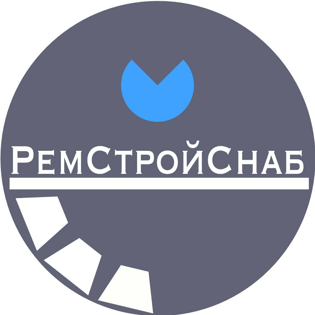 РемСтройСнаб