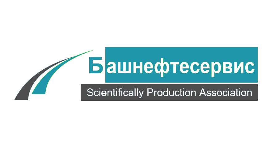"""ООО """"Башнефтесервис"""""""