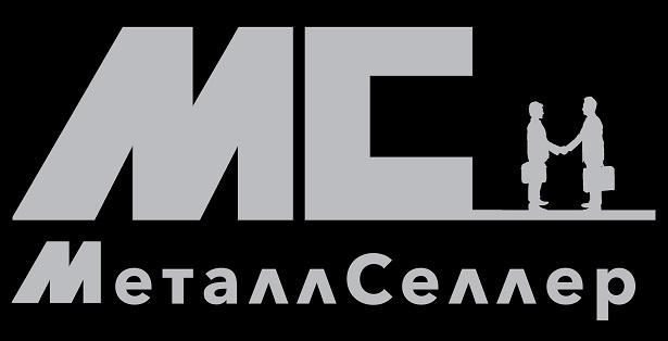 ООО МЕТАЛЛСЕЛЛЕР