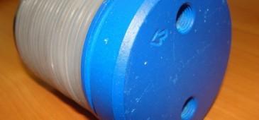 Фильтры и насосное оборудование к станкам.