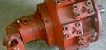 Гидравлика к металлорежущим станкам.